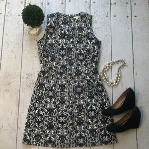 Jade by Melody Tam Dress Size S